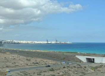 Thumbnail 3 bed chalet for sale in Chiriate, Playa Blanca, Fuerteventura, Canary Islands, Spain