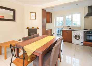 Thumbnail 2 bedroom terraced house for sale in Roe Lane, Kingsbury