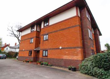 Thumbnail 1 bed property for sale in Lawswood, Victoria Road East, Thornton-Cleveleys