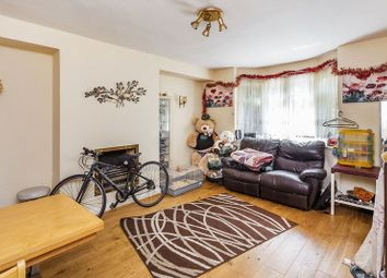 Thumbnail 3 bed property to rent in Northway Road, Addiscombe, Croydon