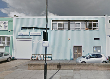 Thumbnail Office to let in Pritchards Road, London