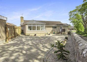 Thumbnail 2 bed detached house for sale in 15 Curriehill Castle Drive, Balerno, Edinburgh