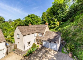 Thumbnail 4 bed detached house for sale in The Old Rope Walk, Fox Hill, Tetbury