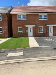 2 bed property to rent in Jubilee Gardens, Norton Road, Stockton-On-Tees TS20