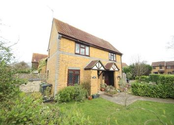 Thumbnail 1 bed flat to rent in Churchfields, Burpham, Guildford