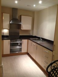 Thumbnail 1 bed flat to rent in East Croft House, 86 Northolt Road/South Harrow