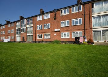 Thumbnail 2 bed flat for sale in Roding Lodge, Royston Gardens