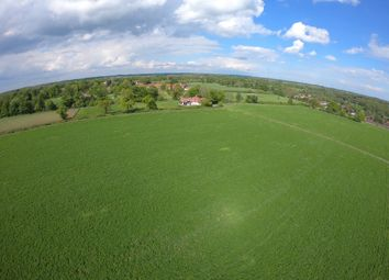 Thumbnail Land for sale in Kettle Green Lane, Much Hadham, Hertfordshire