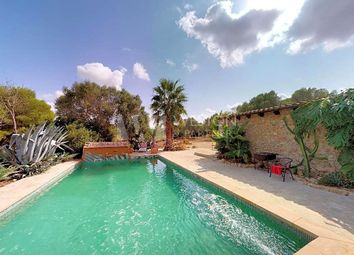 Thumbnail 5 bed country house for sale in El Rafelot 07500, Manacor, Islas Baleares