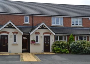 Thumbnail 3 bed terraced house for sale in Deighton Road, Chorley