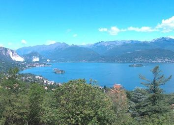 Thumbnail 4 bed property for sale in Stresa, Verbano-Cusio-Ossola, Italy