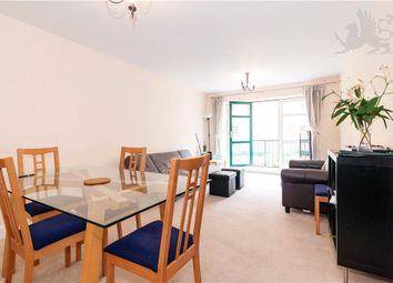 Goswell Road, Clerkenwell, London EC1V. 2 bed flat