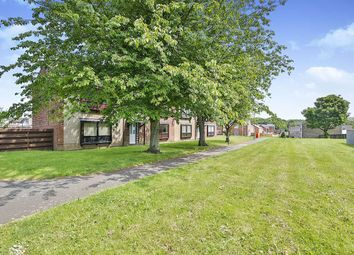 Bradley Close, Ouston, Chester Le Street DH2. Studio for sale          Just added