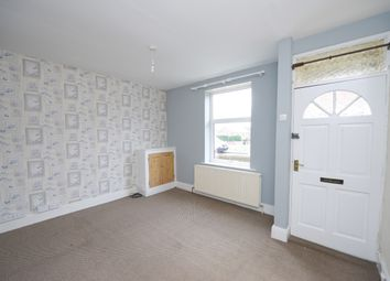 Thumbnail 3 bed semi-detached house to rent in Ashfield Road, Hasland, Chesterfield