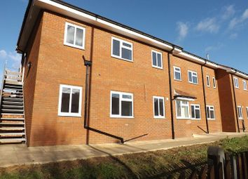 Thumbnail 1 bedroom flat to rent in Acorn Business Centre, Northarbour Road, Cosham, Portsmouth