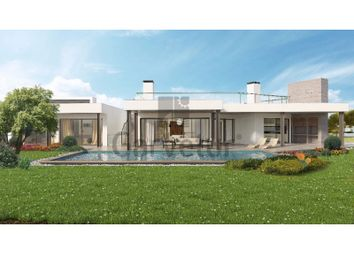 Thumbnail 6 bed detached house for sale in Odiáxere, Lagos, Faro