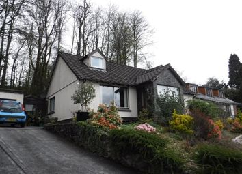 Thumbnail 3 bed detached house to rent in Sandhill, Gunnislake