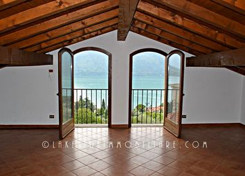 Thumbnail 4 bed duplex for sale in Tremezzina, Como, Lombardy, Italy