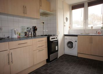 Thumbnail 3 bed flat to rent in Batten Street, London