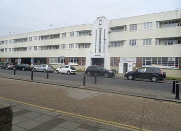 Thumbnail Room to rent in Stoke Abbott Court, Worthing, West Sussex