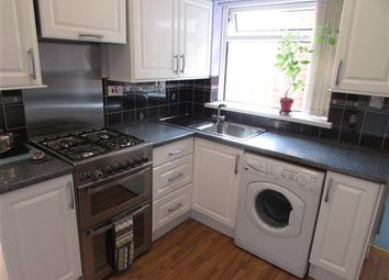 Thumbnail 3 bed property for sale in Watling Street Road, Preston