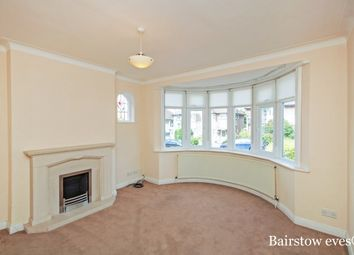 Thumbnail 3 bedroom semi-detached house to rent in Friars Walk, London