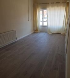 Thumbnail Room to rent in Turnstone End, Colchester