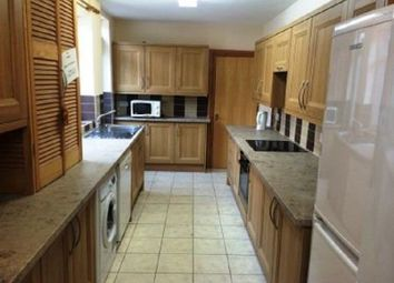 Thumbnail 9 bed property to rent in Umberslade Road, Selly Oak, Birmingham, West Midlands.