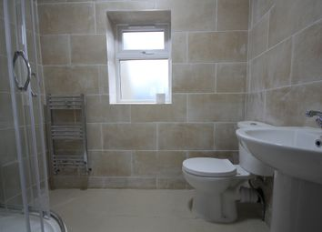 Thumbnail 1 bedroom semi-detached house to rent in Old Cote Drive, Heston