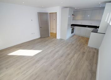 Thumbnail 1 bedroom flat to rent in Chartwell Lodge, Dollis Mews, Finchley