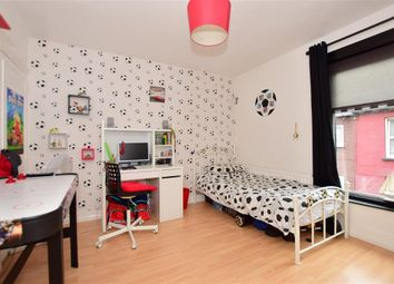 Thumbnail 2 bed terraced house for sale in Home View, Sittingbourne, Kent