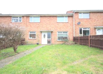 3 bed terraced house for sale in Thames Road, Grantham NG31
