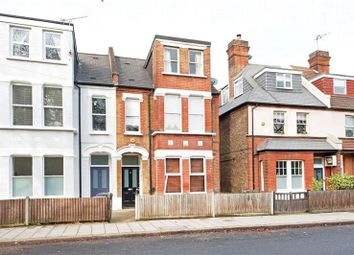 Thumbnail 2 bed property to rent in Leigham Vale, Streatham, London