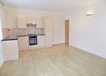 Thumbnail Terraced house to rent in Brixton, London, London
