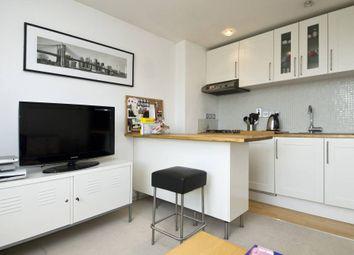 Thumbnail 1 bedroom flat to rent in Eccleston Square, Pimlico, London