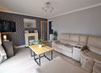 Thumbnail 3 bed semi-detached house for sale in Helmdon, Washington, Tyne And Wear