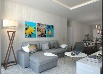 Thumbnail 2 bed apartment for sale in 3rd Floor Apartment, Galaxy, Cana Rock, Cana Bay, Dominican Republic