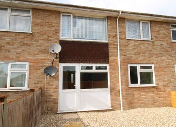 Thumbnail 1 bed flat to rent in Lime Tree Close, Bridgwater