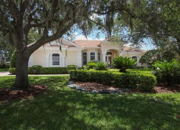 Thumbnail Property for sale in 7319 Westminster Ct, University Park, Florida, United States Of America