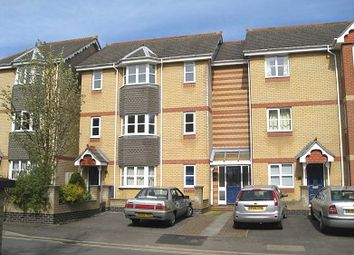 Thumbnail 1 bed flat to rent in Demesne Furze, Little Oxford