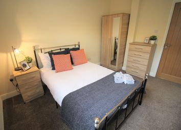 Thumbnail 1 bed flat to rent in Ensuite 2, Mickleton Road, Earlsdon