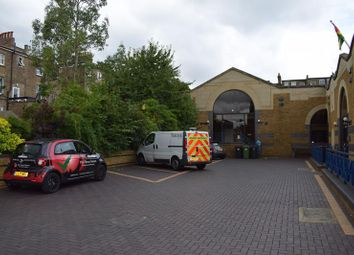 Thumbnail Office to let in 6 Lysander Mews, London