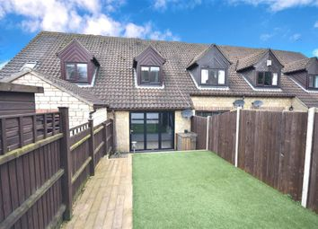 2 bed property to rent in Chase Farm, Geddington, Kettering NN14