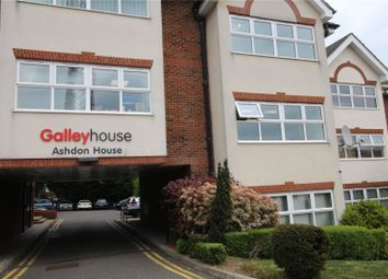 Thumbnail Office for sale in Galley House, Moon Lane, Barnet