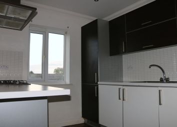 Thumbnail 2 bedroom flat for sale in St. Mark's Place, Dagenham