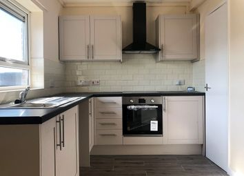 Thumbnail 1 bedroom flat to rent in Beaconsfield, Brookside, Telford, Shropshire