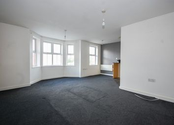 Thumbnail 2 bed flat to rent in Tweed Street, Saltburn-By-The-Sea
