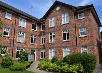 Thumbnail 2 bed flat to rent in Leithcote Path, Streatham Hill