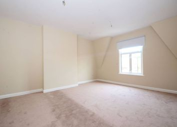 Thumbnail 3 bed terraced house to rent in Deacon Road, London