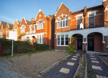 Thumbnail 6 bed property to rent in Stanthorpe Road, Streatham